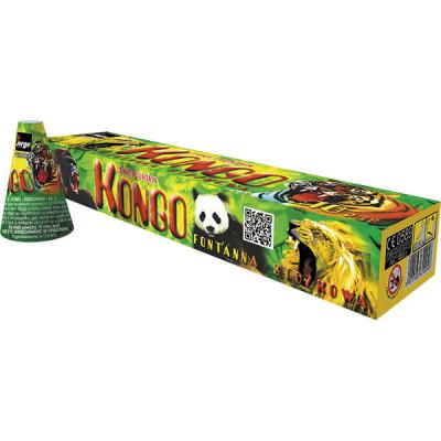 fontane-FC3001-kongo-panda