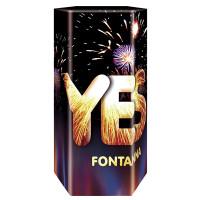 fontane-JF15-YES