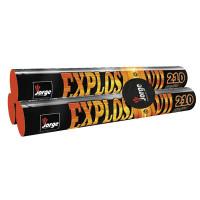 petarde-JC028-eksploziv7