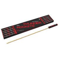 rakete-JR101-grmljavina