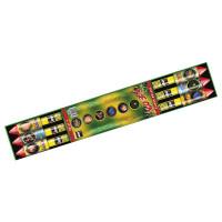 rakete-JR35-neon