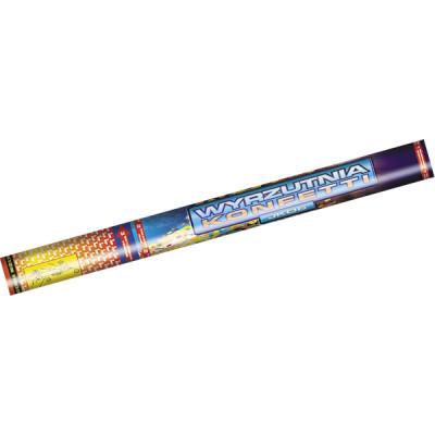 sitna-pirot-JK06-konfete