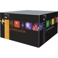 vatrometi-JW5002-supersou