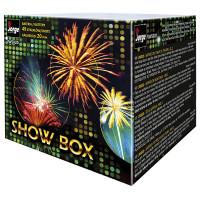 vatrometi-JW5020-showbox
