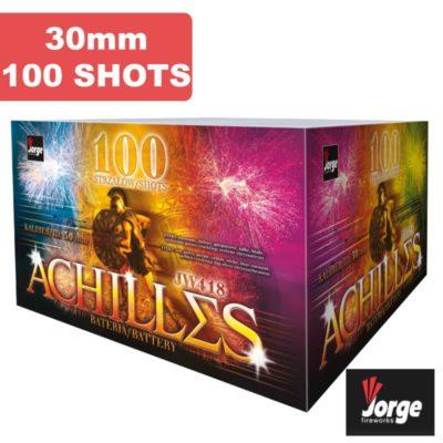 jorge-jw418-archilles-cake-100-shots-batterie-02-800×800