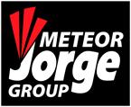 Pirotehnika Meteor Jorge Logo